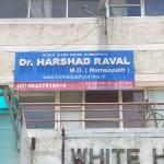 Dr Harshad Raval Clinic | Lybrate.com