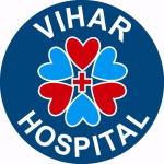 Vihar Hospital | Lybrate.com