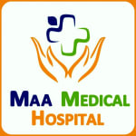 Maa Medical Hospital   Lybrate.com