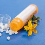 Homeopathy Clinic | Lybrate.com