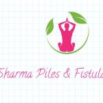 Sharma Piles & Fistula Clinic | Lybrate.com