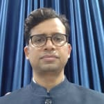 Pulse heart centre Dr.Prakash Chand  Shahi MD DM Cardiology   Lybrate.com