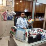 Haryana Clinic | Lybrate.com