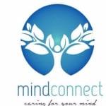 Dr. Sarika (Mind Connect Psychological Services) | Lybrate.com
