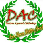 Darshan Ayurved Chikitsalaya | Lybrate.com