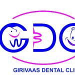 GIRIVAAS DENTAL CLINIC, KOVILPATTI