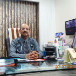 Sahu Clinic | Lybrate.com