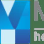 Medixpress  - Salunkhe Vihar | Lybrate.com