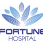 Fortune Hospital, Kanpur