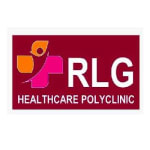 RLG Multi speciality Hospital | Lybrate.com