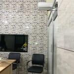 Dr.Bajwa health center | Lybrate.com