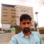 Dr Keshar Choudhary   Lybrate.com
