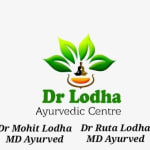 Dr Lodha's Ayurved And Panchakarma Centre | Lybrate.com