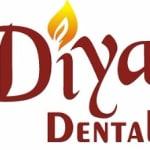 Diya Dental Imaging, Bhopal