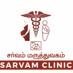 SARVAM CLINIC. GASTRO, MATERNITY AND SCAN CENTRE. | Lybrate.com