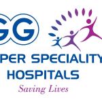 GG Superspeciality Hospital | Lybrate.com
