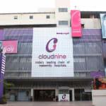 Cloudnine Hospital | Lybrate.com