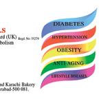 Care Plus Polyclinic And Diagnostics | Lybrate.com