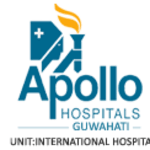 Apollo Hospital Guwahati ( unit : international hospital ), Guwahati