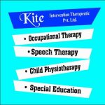 Kite Intervention Therapeutic Pvt Ltd, Gurgaon