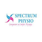Spectrum Physio Centre, Whitefield | Lybrate.com