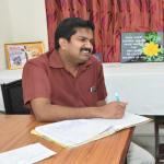 Jyothis, Kollam