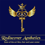 Rediscover Aesthetics | Lybrate.com