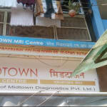 MidTown Diagnostics, Mumbai