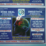 Mind Heal Clinic | Lybrate.com