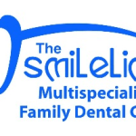 The Smileline multispeciality family dental clinic | Lybrate.com