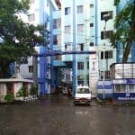 Bangur Institute of Neurosciences | Lybrate.com