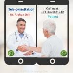 Video Consultation | Lybrate.com