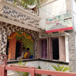Neuroma Clinic and Diagnostics, Kalyani