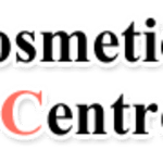 Dr. Devesh Mehta : Laser Cosmetic Surgery & Gynae Center | Lybrate.com