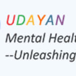 Udayan Mental Health Care- Unleashing the Potential | Lybrate.com