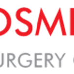 Raj Cosmetic & Plastic Surgery Centre, Chennai