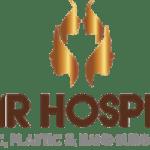 GMR Hospital | Lybrate.com