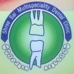 Shree Sai Multispecialty Dental Clinic | Lybrate.com
