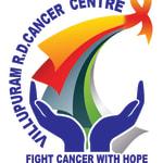 VILLUPURAM R.D.CANCER CENTRE | Lybrate.com
