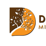 Delhi Mind Clinic | Lybrate.com