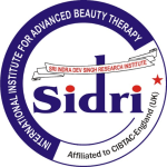 Sidri International Skin, Hair & Sexology Clinic, Delhi