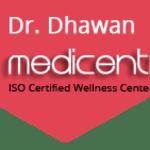 Dr. Dhawan's Medicentre, Delhi
