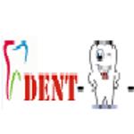Dent-O-Care, Thane (West)