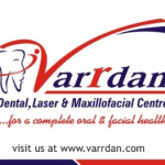VarRdan Dental, Laser & Maxillofacial Center | Lybrate.com
