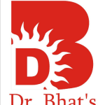 Dr Bhats Eye Hospital, Chennai