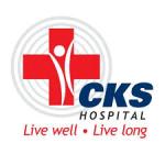 CKS Hospital Pvt Ltd | Lybrate.com