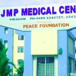 JMP Hospital, Ernakulam