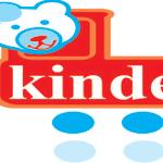 Kinder Clinic | Lybrate.com