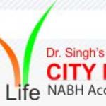 City Hospital | Lybrate.com