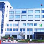 Escorts Heart Institute & Research Centre Ltd, Delhi